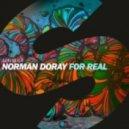 Norman Doray - For Real (Original mix)