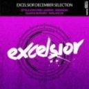 Quasi, Nianaro - Avalanche (Extended Mix)