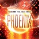 Anagramma feat. Helen Engels - Phoenix (Original Mix)