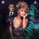 Deejay Fly feat. Anda Adam  - My Way (Original mix)