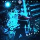 Rekoil - Hyde (feat. P.Keys)