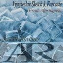 Vyacheslav Sketch & Farcoste   - From Murmansk (Original mix)