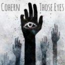 Cohern - Those Eyes (Original mix)