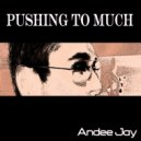 Andee Jay - Pushing To Much (Original Mix)