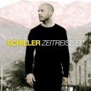 Schiller - Dream Of You (Filatov & Karas Mix)