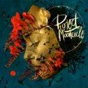 Parra For Cuva feat. Bijou  - On A Life (Original mix)
