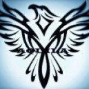 Aquila - Library Of Deep vol. 5 (Original Mix)