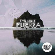 The Unik - Tomorrow (Original Mix)