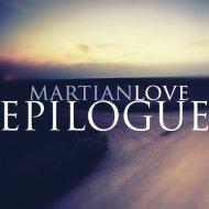 Martian Love - Weeping Light (Original mix)