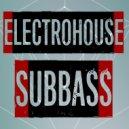 John Okins & Silavry - Duffy! (Original Mix)