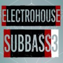 John Okins & Silavry - Duffy! (Kodo! Remix)