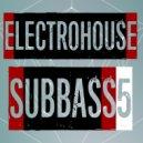 DUVRTE - Elements (Original Mix)