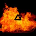 Alex Schulz - We Burnin´ (Original Mix)