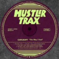 Carusoff - The Way I Feel (Dub Striker Remix)