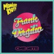 Frank Virgilio - One Nite (Original Mix)