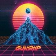 Gunship - Tech Noir (Original Mix)