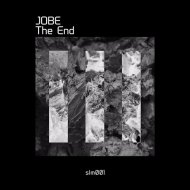 JOBE - The Other Side (Original Mix)