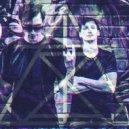 U\'MOON - Futurist (Original mix)