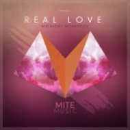 Midnight Workouts - Real Love (Jay Saccone\'s Naked Mix)