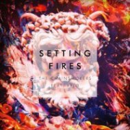 The Chainsmokers FT. XYLO - Setting Fires (Sigma Remix)