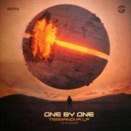 oneBYone & Nuvertal - And I Will Burst (Original mix)