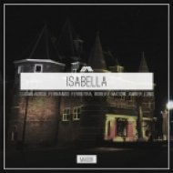 Robert Mason Ft. Amber Long - Isabella (Always At Your Side Mix)