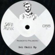 Roberto Palmero - Like Do This (CDC Remix)