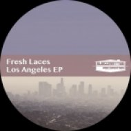 Fresh Laces - Nothing You Can Say (Original Mix)