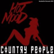 Hotmood - Usisilike (Original Mix)