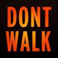 Angelo Ferreri - Don\'t Walk (Original Mix)