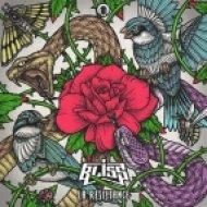 Bliss - La Resistance (Original Mix)