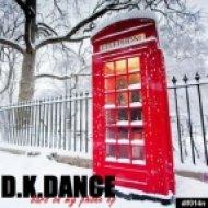 DKDance - Bars On My Phone (Minimum Mix)