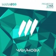 Project OK - Lyna (Original Mix)