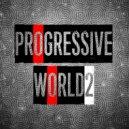 Destin & Sanders&Richie - Drop This (Aleksey Fusion Remix)