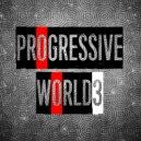 Kodo! - I Love U (Pressplay\'s Remix)