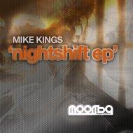 Mike Kings - La Puttana (Original Mix)