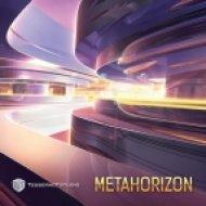 Vertex - Hidden Harmony (Original mix)