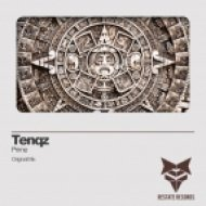 Tenqz - Prime (Original Mix)