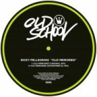 Ricky Pellegrino - Old Memories (Instrumental Mix)