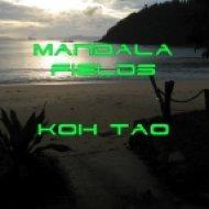 Mandala Fields - Koh Tao (Original Mix)