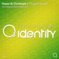 Hasso & Christoph - Dragon Ascent (Original Mix)
