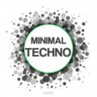 DJ.JORDAN - MINIMAL TECHNO  (MIX)