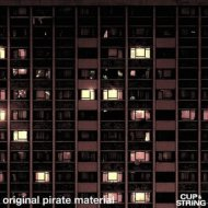 Original Pirate Material - Has It Come To This (Cup & String Bootleg)