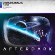 Chris Metcalfe - Orbit (Extended Mix)