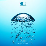 Mike Cox - Air (Original Mix)