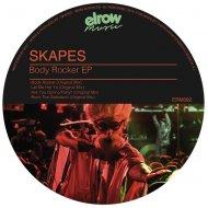 Skapes - Let Me Her Ya (Original Mix)