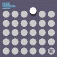 BUDD - Freedom (Original Mix)
