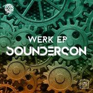 Sounderson - No Pressure (Original Mix)