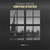 Damian Wasse - United States (Original Mix)