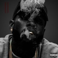 Tory Lanez - Bartenders & Spenders (Prod. By Play Picasso x Lavish)